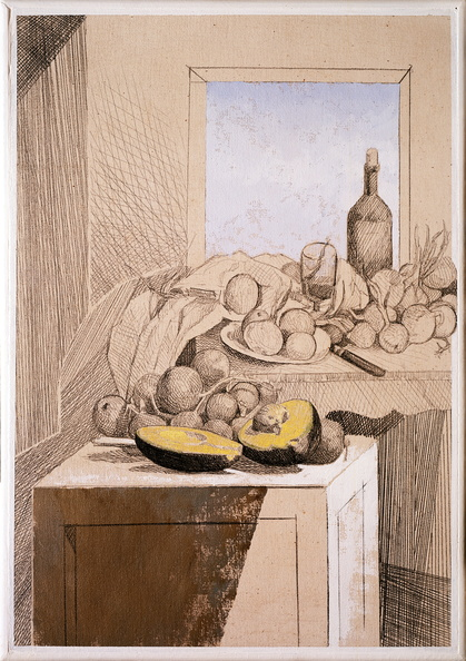 1996_Nature_morte_a_l_avocat_Cezanne_cat_76x51.jpg