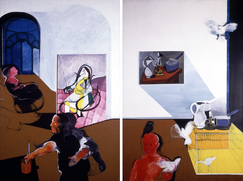 1970_Picasso_a_Mougins_2ptq_at_195x130.png