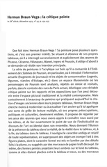 XXe siecle page 1