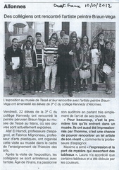 2012 Ouest-France